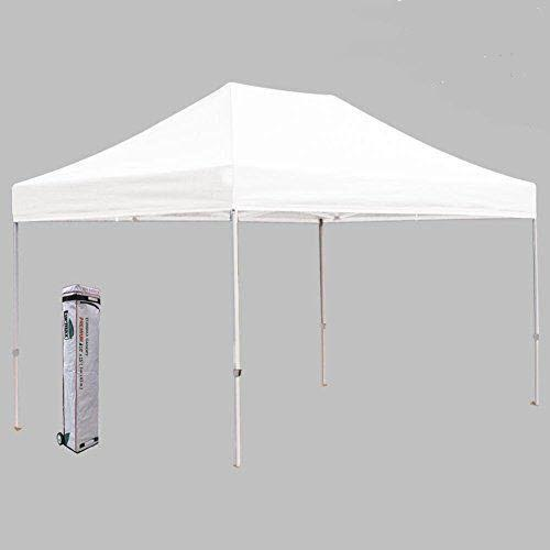 Party Tents For Rent In Southern Maryland Premier Party